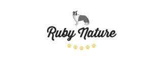 Ruby Nature