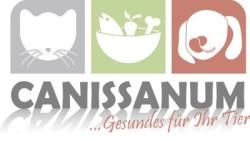 Canissanum